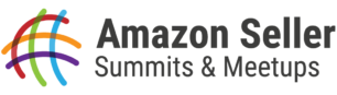 Amazon Seller Conferences, Summits and Local Meetups
