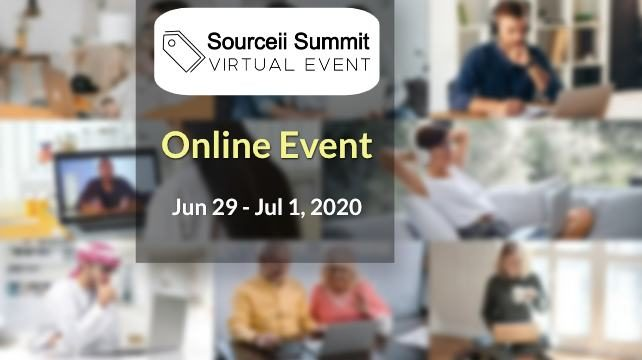 Sourceii Summit 2020